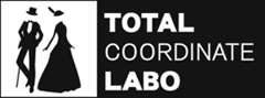TOTAL COORDINATE LABO