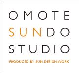 OMOTESUNDO STUDIO