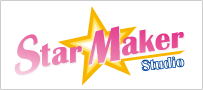 Star Maker Studio